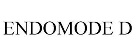 ENDOMODE D