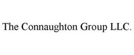 THE CONNAUGHTON GROUP LLC.