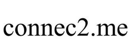 CONNEC2.ME