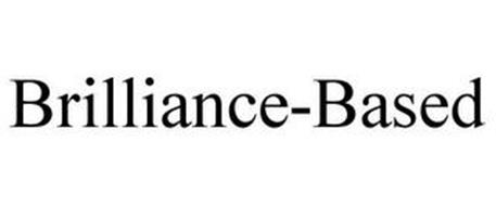 BRILLIANCE-BASED