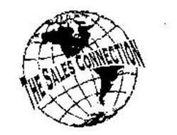 THE SALES CONNECTION
