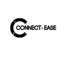 C CONNECT-EASE