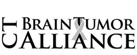 CT BRAIN TUMOR ALLIANCE