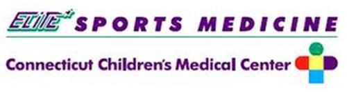 ELITE SPORTS MEDICINE CONNECTICUT CHILDREN'S