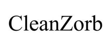 CLEANZORB