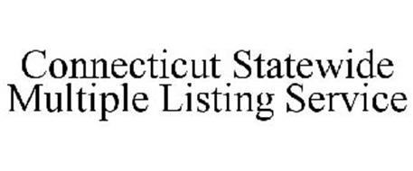 CONNECTICUT STATEWIDE MULTIPLE LISTING SERVICE