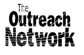 THE OUTREACH NETWORK
