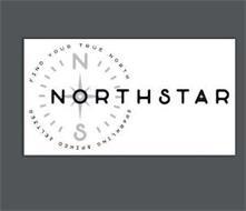 NORTHSTAR SPARKLING SPIKED SELTZER FIND YOUR TRUE NORTH