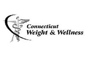 CONNECTICUT WEIGHT & WELLNESS