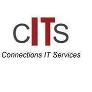 CONNECTIONS IT SERVICES
