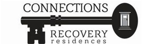 CONNECTIONS RECOVERY RESIDENCES