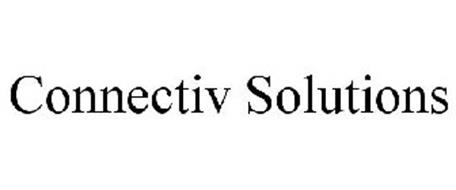 CONNECTIV SOLUTIONS