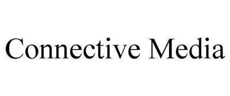 CONNECTIVE MEDIA