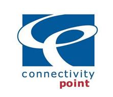 CP CONNECTIVITY POINT