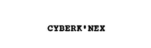 CYBERK'NEX