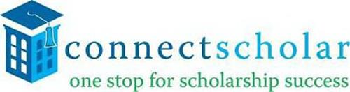 CONNECTSCHOLAR ONE STOP FOR SCHOLARSHIP SUCCESS