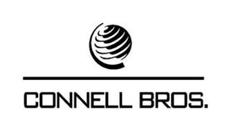CONNELL BROS.
