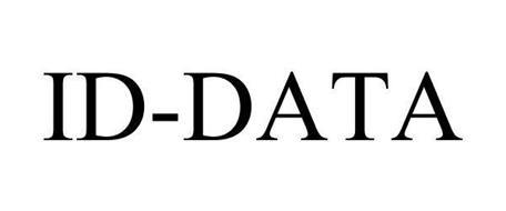 ID-DATA