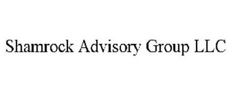 SHAMROCK ADVISORY GROUP LLC