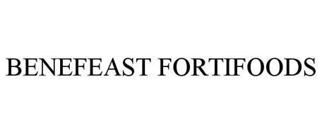 BENEFEAST FORTIFOODS