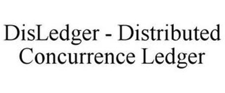 DISLEDGER - DISTRIBUTED CONCURRENCE LEDGER