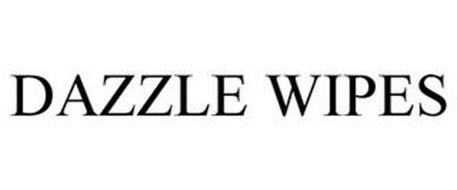 DAZZLE WIPES