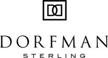DD DORFMAN STERLING