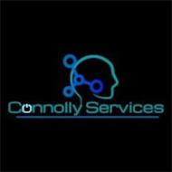 CONNOLLY SERVICES
