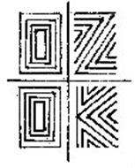 OZ OK