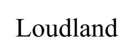 LOUDLAND