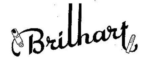 BRILHART Trademark of CONN-SELMER, INC   Serial Number