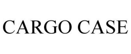 CARGO CASE
