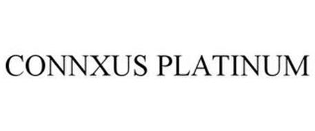 CONNXUS PLATINUM