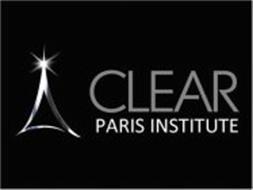 CLEAR PARIS INSTITUTE