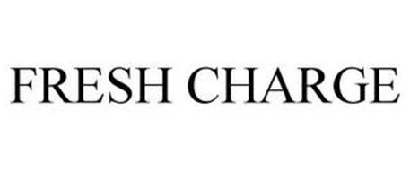 FRESH CHARGE