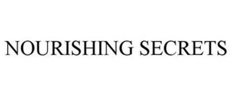 NOURISHING SECRETS
