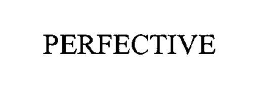 PERFECTIVE