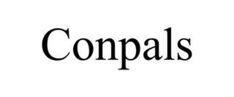 CONPALS