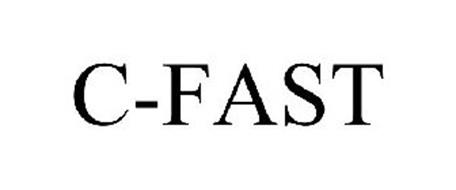 C-FAST