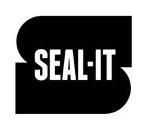 S SEAL-IT
