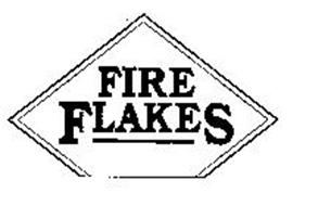 FIRE FLAKES