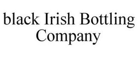 BLACK IRISH BOTTLING COMPANY