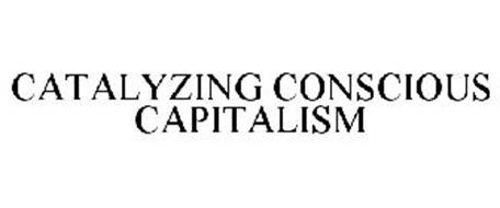 conscious capitalism paper Conscious capitalism is all about the heart and soul of a business it is a movement that is gaining momentum and excitement in the business community, and should be.