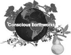 Earthworks Natural Organic Product