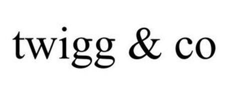 TWIGG & CO