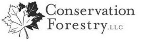 CONSERVATION FORESTRY, LLC