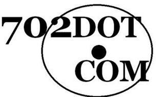 702DOT.COM