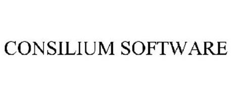 CONSILIUM SOFTWARE