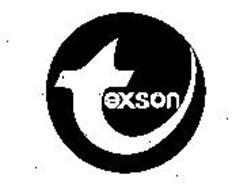 TEXSON