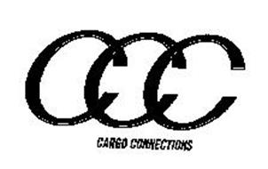 CCC CARGO CONNECTIONS